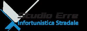 logo studio erre