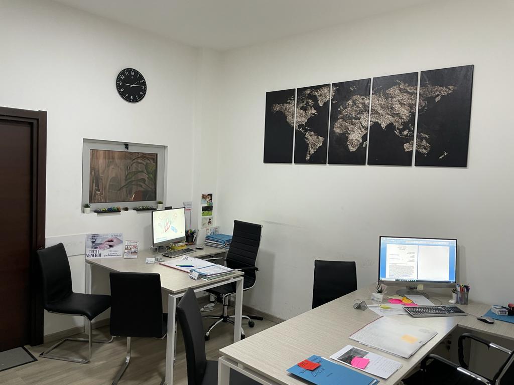 studio erre